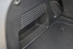 优6 SUV               纳智捷优6 SUV 空间-琥珀金