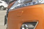 优6 SUV               纳智捷优6 SUV 外观-琥珀金