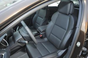 508驾驶员座椅
