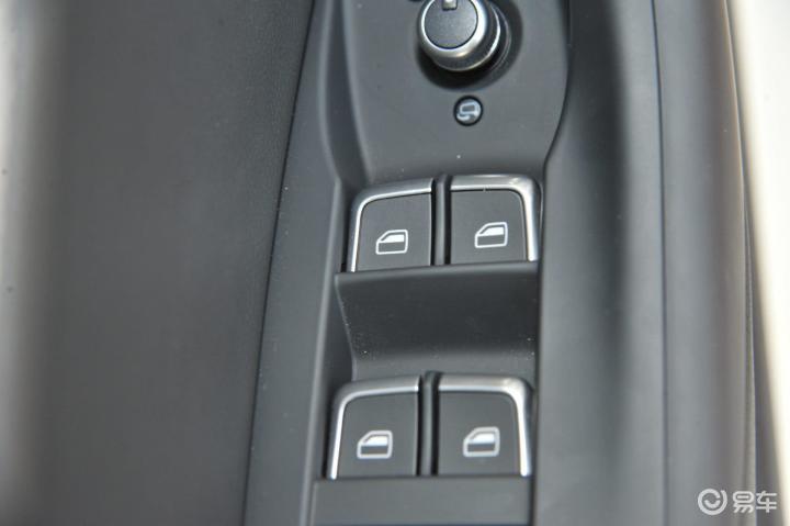 进口奥迪Q3Q3车窗升降键 新款进口奥迪Q3Q3车窗升降键 进口奥迪Q3高清图片