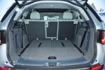 发现神行(进口)行李箱空间图片