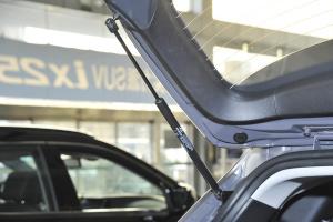 ix35行李厢支撑杆