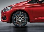 宝马2系多功能旅行车(进口)BMW-2-Series_Gran_Tourer_2016_1600x1200_wallpaper_63图片