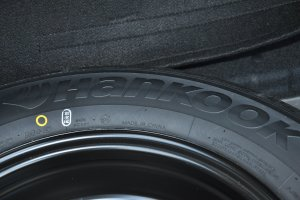 北京��C��ix35 备胎品牌