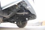东风���康C36 排气���(排气���装饰罩�Q�