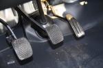 东风小康C32 脚踏板