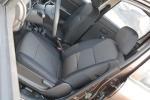 风光330                驾驶员座椅