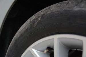 5系轮胎规格