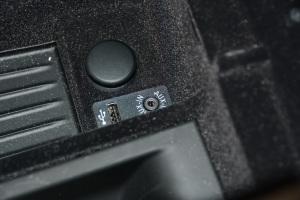 5系USB接口
