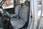 T30驾驶员座椅图片