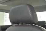 北汽ES210驾驶员头枕图片