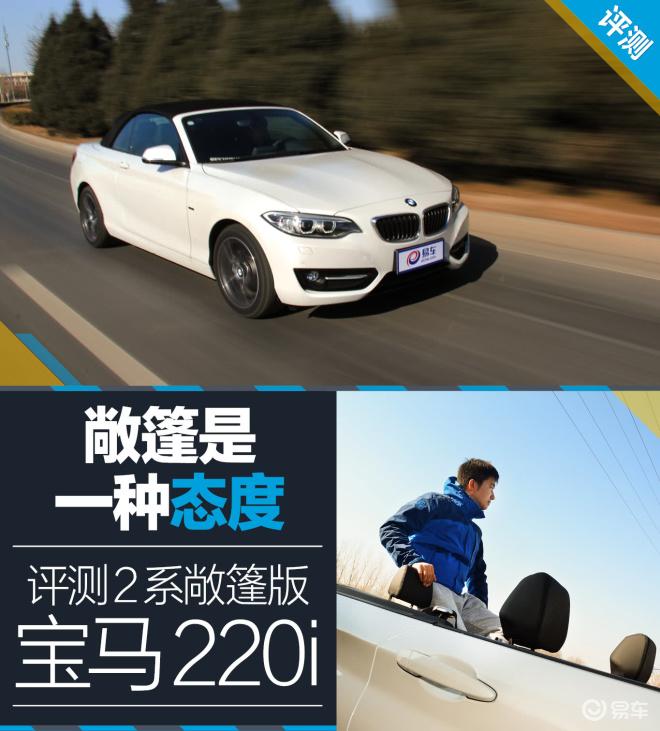 奇瑞瑞虎8价格揭秘荣威RX5出土豪金版丨车闻