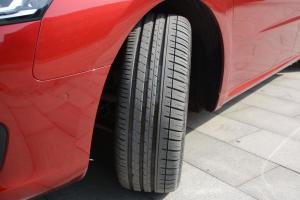 508轮胎花纹