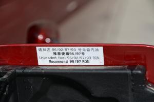 508东风标致508 1.8THP 自动 旗舰版