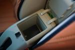 绅宝D20 三厢版 前排中央扶手箱空间