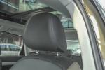 奥迪Q5(进口)驾驶员头枕图片