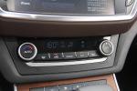 陆风X7                 中控台空调控制键