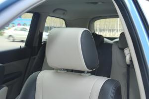 艾瑞泽M7驾驶员头枕图片