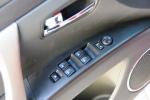海马M6                 车窗升降键