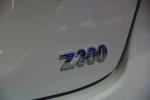 众泰Z300众泰Z300