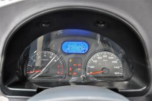 T20仪表盘图片