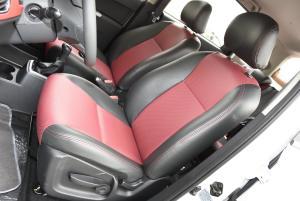 欧力威驾驶员座椅图片
