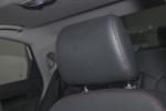 逸动驾驶员头枕图片