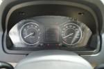 绅宝D20 三厢版仪表盘背光显示图片