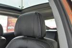 东南V CROSS驾驶员头枕图片