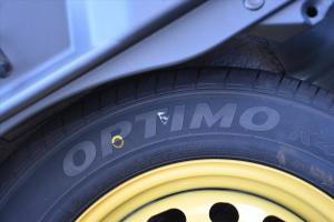 马自达8                 备胎品牌