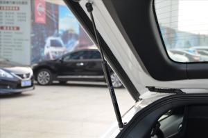 日产370Z 行李厢支撑杆
