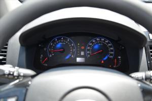 马自达8                 仪表盘背光显示