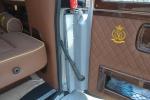 进口GMC商务之星          行李厢支撑杆