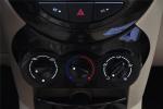 全球鹰K11D              中控台空调控制键