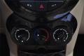 全球鹰K11D 中控台空调控制键图