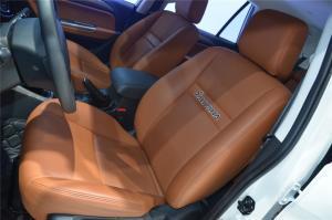 萨瓦纳驾驶员座椅图片