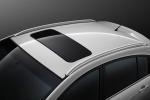 吉利帝豪RS(605494)图标