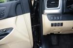 丰田汉兰达 2015款 2.0T 自动 四驱 至尊版图