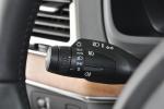 进口沃尔沃XC90          大灯远近光调节柄