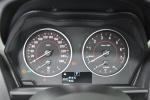 宝马1系(进口)仪表盘背光显示图片