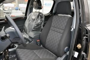 萨普驾驶员座椅图片