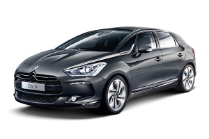 DS 5 ���瀚灰