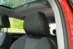 A3 e-tron驾驶员头枕图片