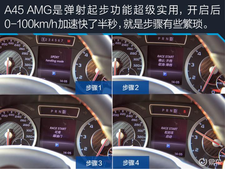 九鼎娱乐官方下载推荐手机版