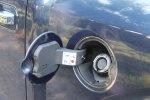 F系列 油箱盖
