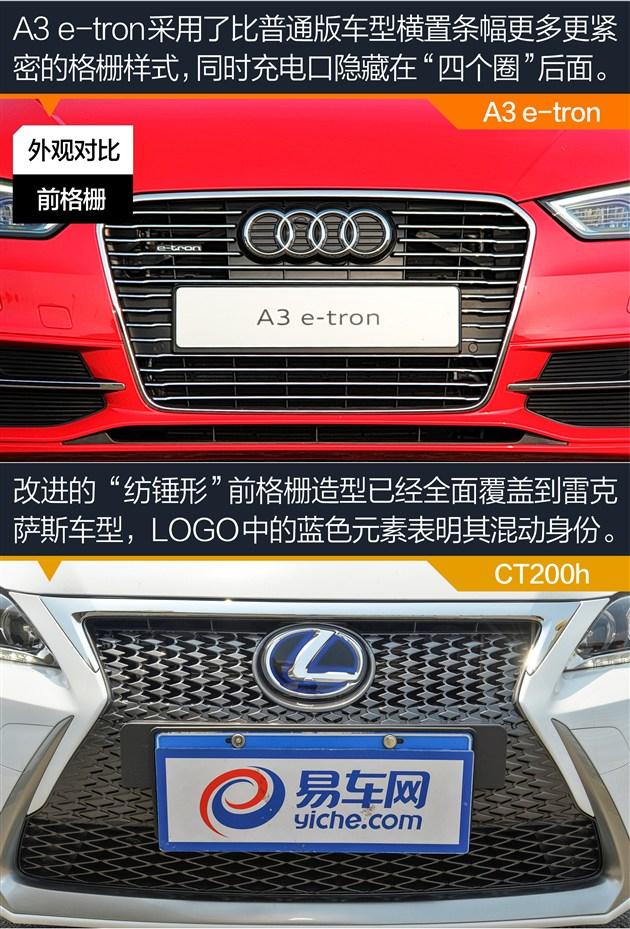 彩世界北京pk手机版 18