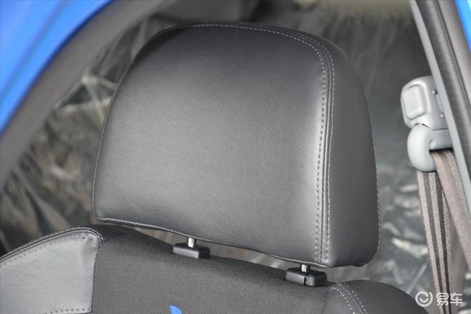 V3菱悦V3菱悦驾驶员头枕