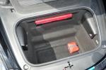 保时捷Cayman            Cayman GT4 空间
