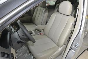 比亚迪M6                驾驶员座椅
