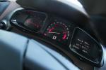 DS 5仪表盘背光显示图片